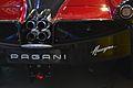 Pagani Huayra TopGearLiveItalia 04.JPG