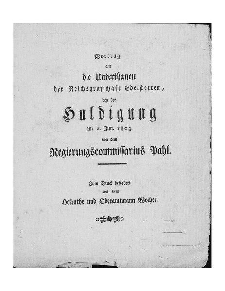 File:Pahl edelstetten.pdf