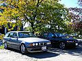 Pair of BMWs (5063244007).jpg