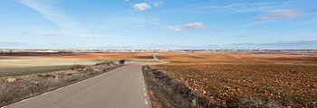 Paisaje en Alcubilla de las Peñas, Soria, España, 2015-12-29, DD 83.JPG