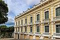 Palácio Anchieta Vitória Espírito Santo 2019-2890.jpg