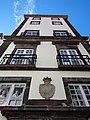 Palácio dos Ornelas, Funchal, Madeira - DSC02725.jpg