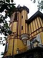 Palacete Baruel 3.JPG
