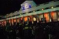 Palacio Carondelet en la noche.jpg