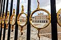 Palacio Real de Aranjuez - 130921 110407.jpg