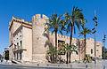 Palacio de Altamira, Elche, España, 2014-07-05, DD 07.JPG