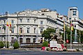 Palacio de Linares y Fuente de Cibeles - 02.jpg