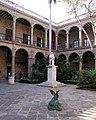Palacio de los Capitanes Generales 1 (3216167714).jpg