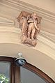 Palais Epstein, surveillance 01.jpg