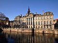 Palais Rohan, façade.jpg