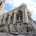 Palais Synodal Sens 8.jpg