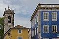Palas National de Sintra, Sintra, Portugal (48029755153).jpg