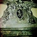 Palazzo Bocca-Trezza 08.jpg