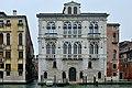 Palazzo Corner Spinelli Canal Grande Venezia.jpg