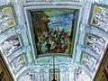 Palazzo Doria-Tursi Genova - Salone di Rapprensentanza - soffitto.jpg
