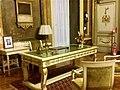 Palazzo Doria-Tursi Genova - Ufficio di rappresentanza del Sindaco.jpg