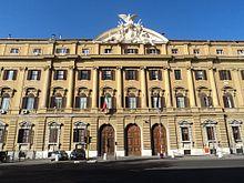 Palazzo Finanze.jpg
