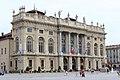 Palazzo Madama (Torino).jpg