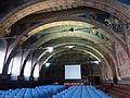 Palazzo dei Priori - Sala dei Notari.JPG