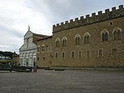 Palazzo_dei_Vescovi_a_San_Miniato_al_Monte_03.JPG