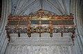 Palencia 40 Catedral San Antolin by-dpc.jpg