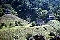Palenque-24-Sonnentempel-1980-gje.jpg