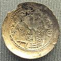 Palermo, ducalis di ruggiero II d'altavilla, 1130-1154.JPG