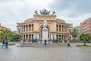 Palermo 0579 2013