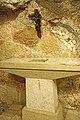 Palestine-06362 - Grotto of St. Jerome (34545919470).jpg
