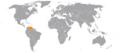 Palestine Venezuela Locator.png