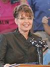 Palin In Carson City Sep 13 2008.jpg