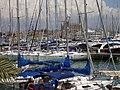 Palma de Mallorca Yachthafen 2008 08.JPG