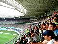 Palmeiras x Shandong Luneng 2015 (16592174827).jpg