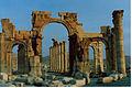 Palmyra, Syria - 7400400488.jpg