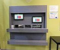 Palokka Library - return machine.jpg