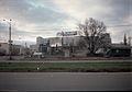 Panasovka, Kharkov, Kharkovskaya oblast', Ukraine - panoramio (6).jpg