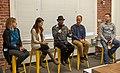 Panel at Wikipedia 15 - 2.jpg
