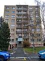 Panelový dům Urxova 13.jpg