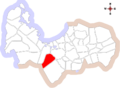 Pangasinan Colored Locator Map-Aguilar.png