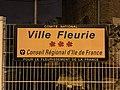 Panneau Ville fleurie Fontenay Bois 2.jpg