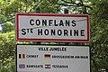 Panneau entrée Conflans Sainte Honorine 2.jpg