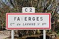 Panneau entrée Faverges Lavans Valouse 3.jpg