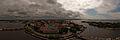 Panoram Viborg.jpg