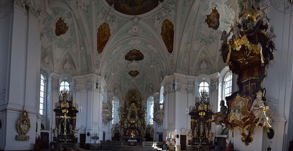 Panorama Basilika Gößweinstein 3.jpg