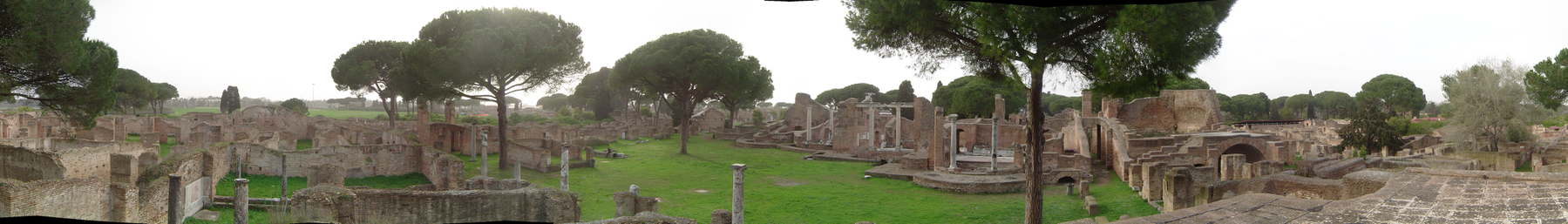 Panorama Ostia Antica banner.png