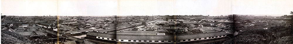 Panorama of Edo.jpg