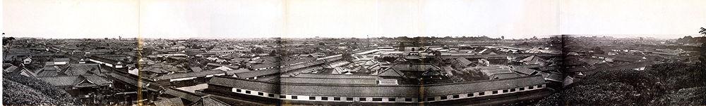 Panorama of Edo.jpg