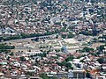 Panorama of Tbilisi - 2012 (71867331).jpg