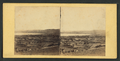 Panoramic view of of San Francisco, No. 10. Taken from the corner of Sacramento and Taylor Sts, from Robert N. Dennis collection of stereoscopic views 2.png