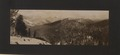 Panoramic view of the scenery along the Crow's Nest Pass, British Columbia (HS85-10-20124) original.tif